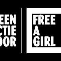 Actielogo-Free-a-Girl_zwart