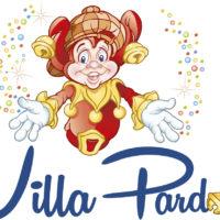 logo-villa-pardoes-id-30870.dc9b16