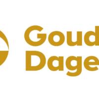 Gouden-Dagen