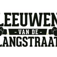 Langstraat-Leeuwen