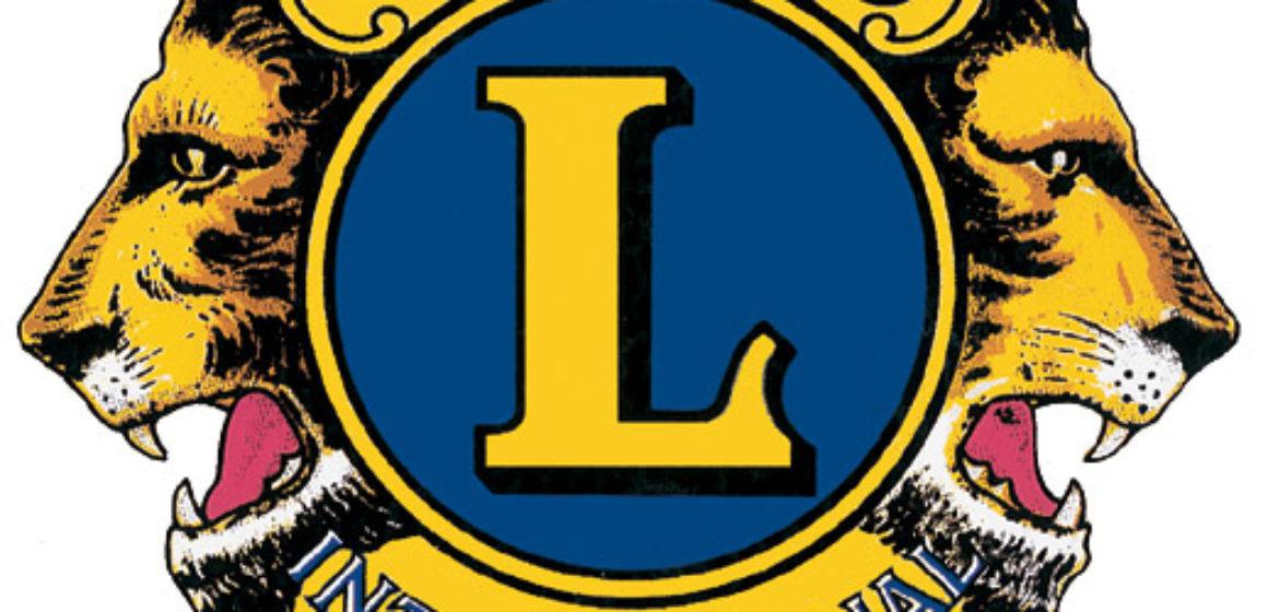 lions-logo4_colors