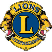 lions-logo4_colors