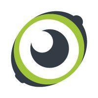 Logo Frisse Blikken