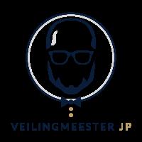 Logo_VeilingmeesterJP_Def-01