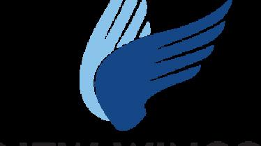 NW_logo