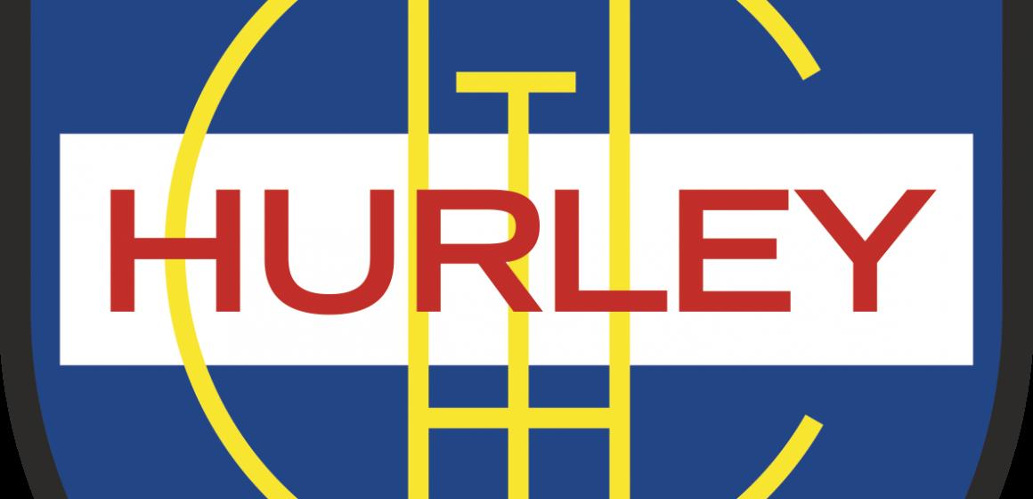 hurley_logo