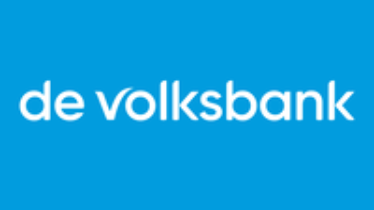 volksbank - 2
